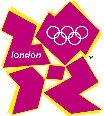 London 2012 Logo Footage Withdrawn Amid Epilepsy Fears