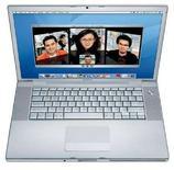 <p>Immagine d'archivio di un laptop di Apple con processore Intel. FOR EDITORIAL USE ONLY REUTERS/Apple/Handout</p>