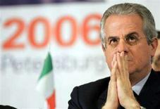 <p>Claudio Scajola</p>