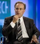 <p>Il presidente e amministratore delegato di Verizon Communications, Ivan Seidenberg. REUTERS/Kimberly White (UNITED STATES)</p>