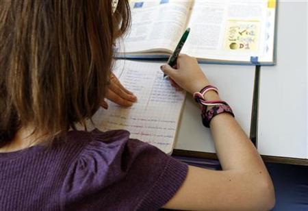 Do my homework com