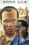 <p>El director de Burkina Faso Gaston Kabore sonríe durante una conversación en Ugudugú, 26 feb 2009. El hombre de 57 años, quien sufre de una condición ocular degenerativa que lo obliga a depender de su visión periférica, busca crear nuevas formas para que Africa tenga una voz más potente en el mundo. REUTERS/Katrina Manson (BURKINA FASO)</p>