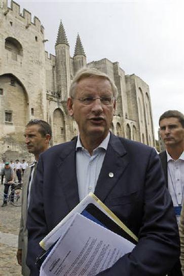 Sweden recalls Lanka envoy after minister barred