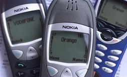 <p>Ue, assemblea boccia riforma regole telecomunicazioni. REUTERS PICTURE</p>