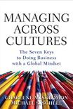 "<p>The book ""Managing Across Cultures"" (McGraw-Hill, $34.95), is seen in this undated handout photo. REUTERS/McGraw-Hill/Handout</p>"