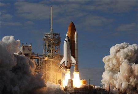 space shuttle atlantis dinner - photo #37
