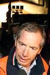 <p>Il capo della Protezione Civile Guido Bertolaso. REUTERS/Guido Niccolini</p>
