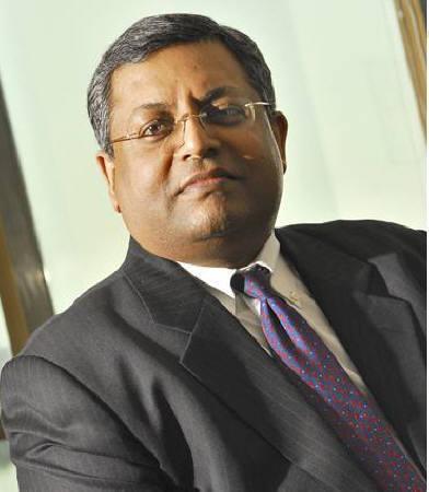 Handout pic of Rajan Ghotgalkar -  Managing Director of Principal Pnb Asset Management Company.