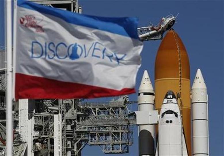 Supreme Court upholds NASA employee background checks ...