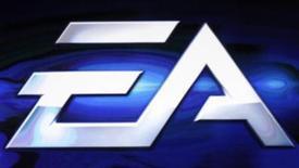 <p>L'éditeur de jeux vidéo Electronic Arts Inc a annoncé mardi le rachat de PopCap Games pour un montant pouvant atteindre à terme 1,3 milliard de dollars (930 millions d'euros) dans le but de se développer dans les jeux disponibles sur les réseaux sociaux. /Photo d'archives/REUTERS/Mario Anzuoni</p>