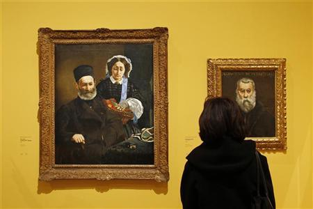 Mona lisa erotik berlin