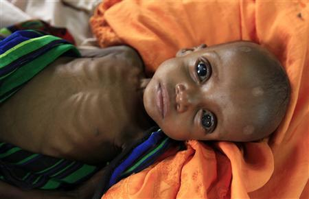 Somalia « World Without Genocide - Making It Our Legacy