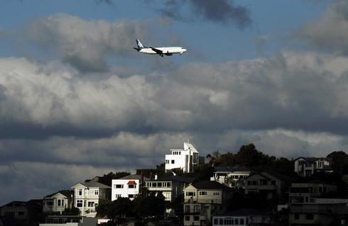 Air New Zealand to place new Airbus jet order: sources