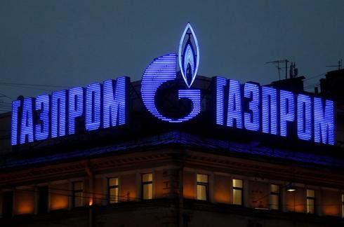 Russia, Ukraine may continue gas talks on Tuesday: Gazprom