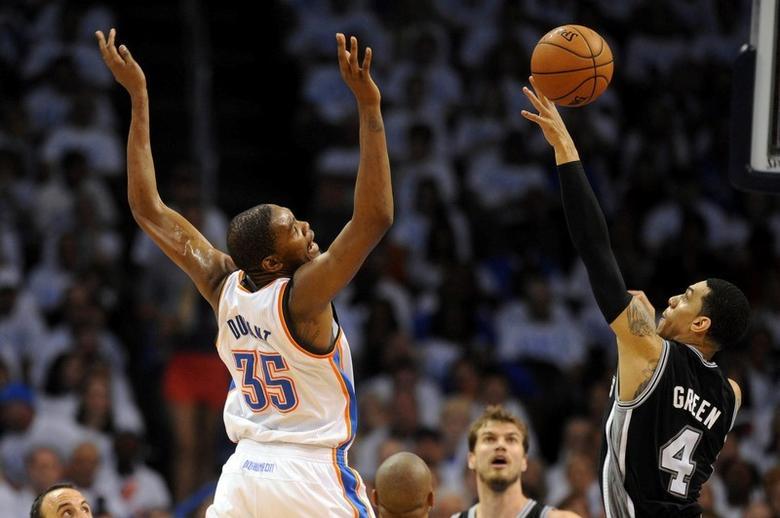 Spurs Seeking Redemption Versus Heat In The Finals Reuters Com