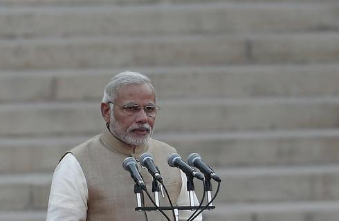 India's Modi hopes to meet Obama in Washington in fall: source