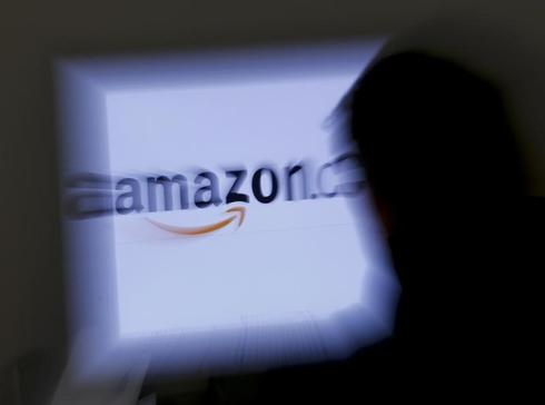 Amazon's Luxembourg taxes under scrutiny: FT