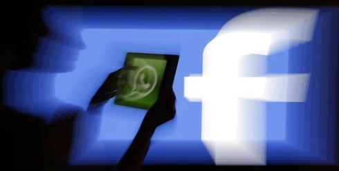 Facebook says SEC's IPO probe ends, extending WhatsApp closing date