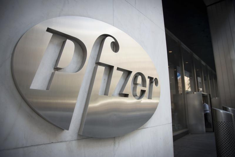 Pfizer confronts surge of lawsuits over Lipitor - Reuters