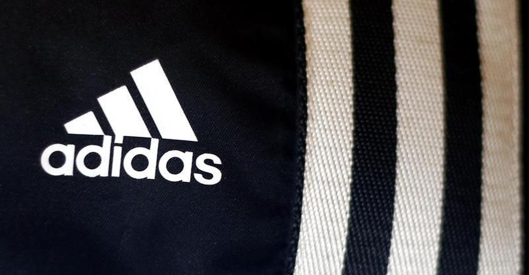 pretty cheap 2018 shoes more photos Adidas fights to draw top talent to HQ in sleepy Bavarian ...