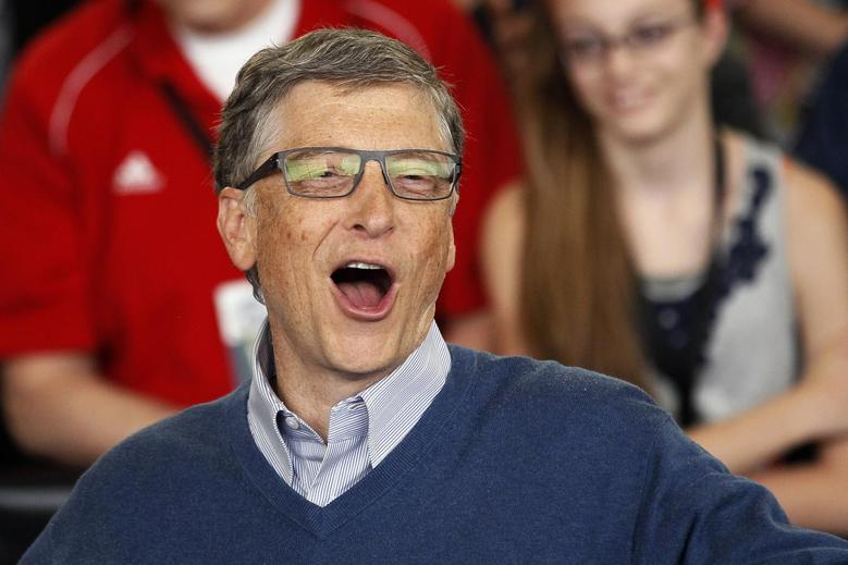 America's richest   Reuters com