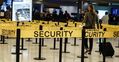 Canada imposes visa ban on three Ebola-hit countries