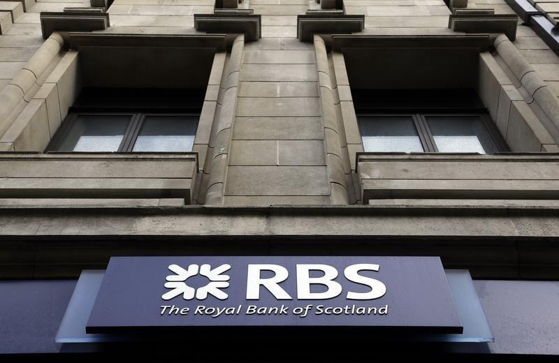 ftb bank branch