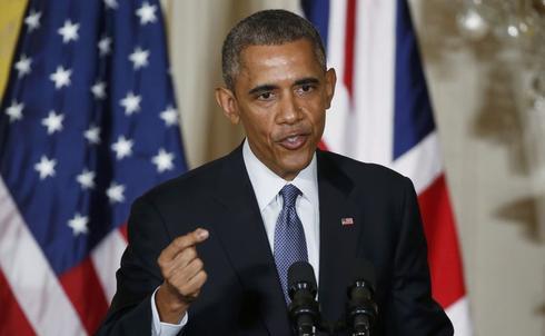 Obama invites presidential letter writers to big address