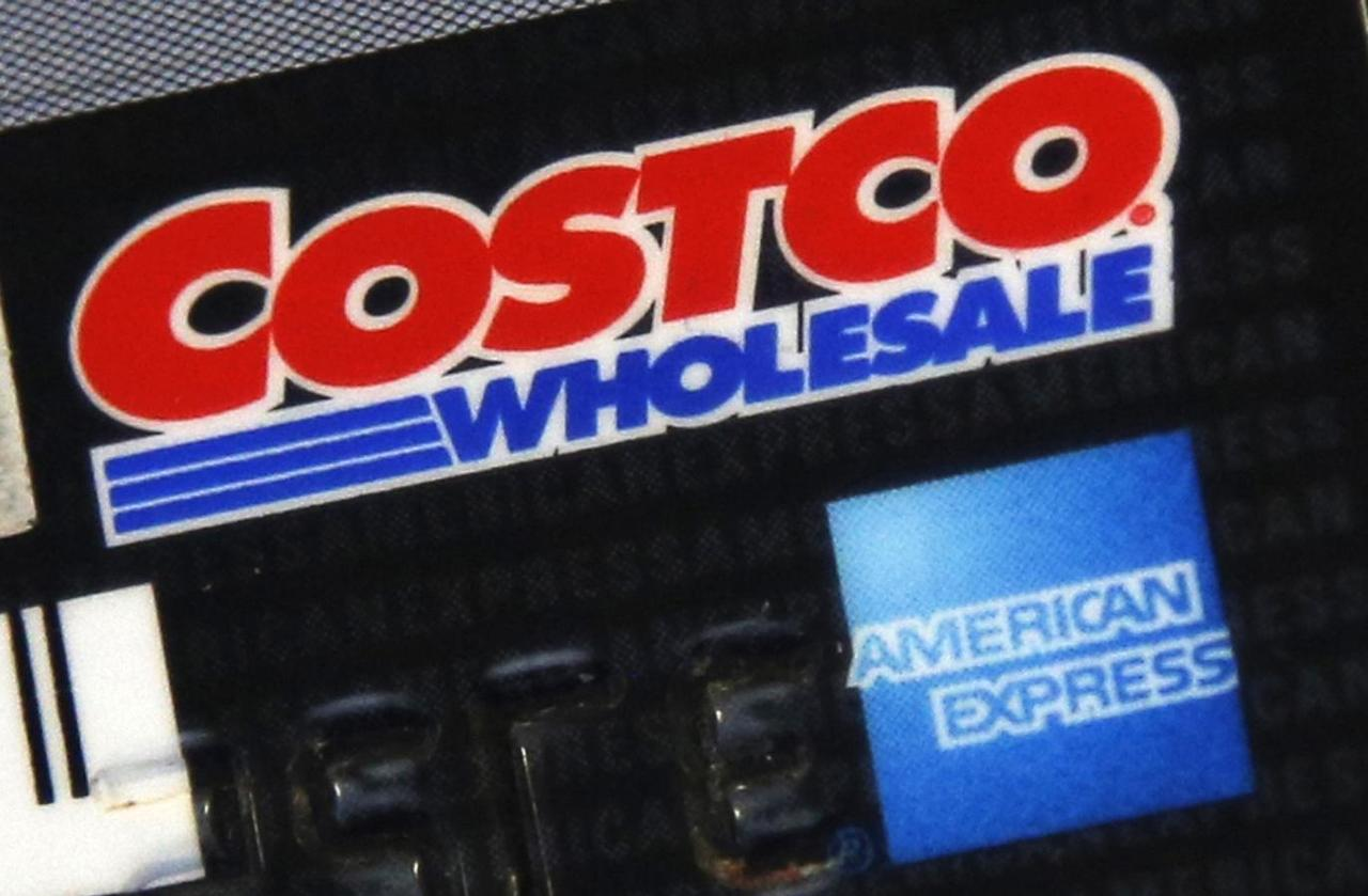 Exclusive: Costco working to end use of human antibiotics in chicken