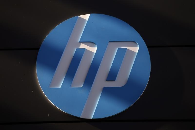 HP partners with Bang & Olufsen for sound technology - Reuters