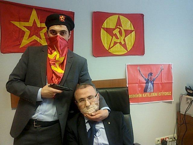 مجدداً .. حجب موقعي تويتر ويوتيوب في تركيا 1