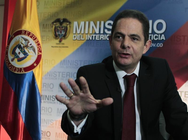汚職に悩むコロンビア政府、幹部公務員にうそ発見器