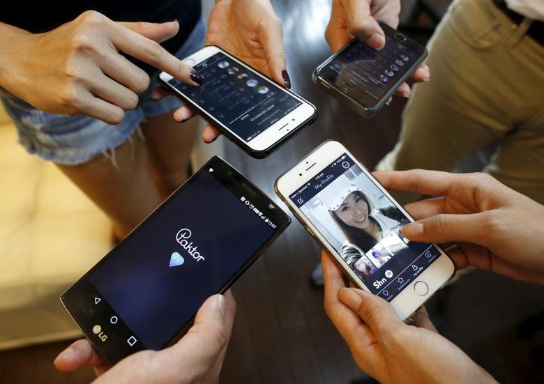 No hanky panky: SEAsia apps woo investors with local