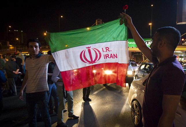Iran Nuclear deal could herald major change thumbnail