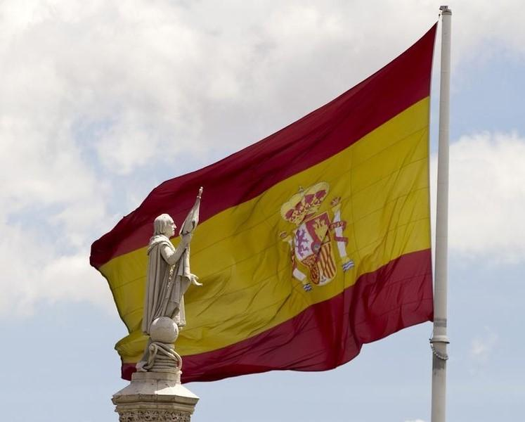 Three Suspected Members of Jihadists Cell Arrested in Spain While Trying to Get a Rifle