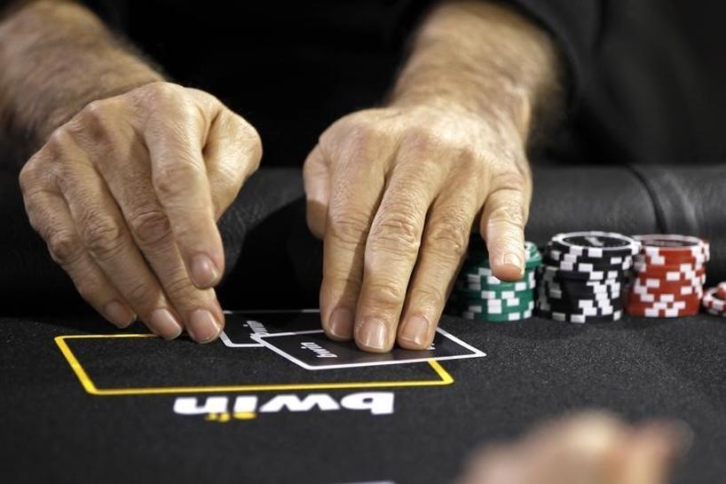 usa online casinos 2019
