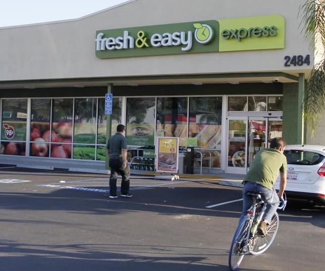 Health Food Stores In Burbank California