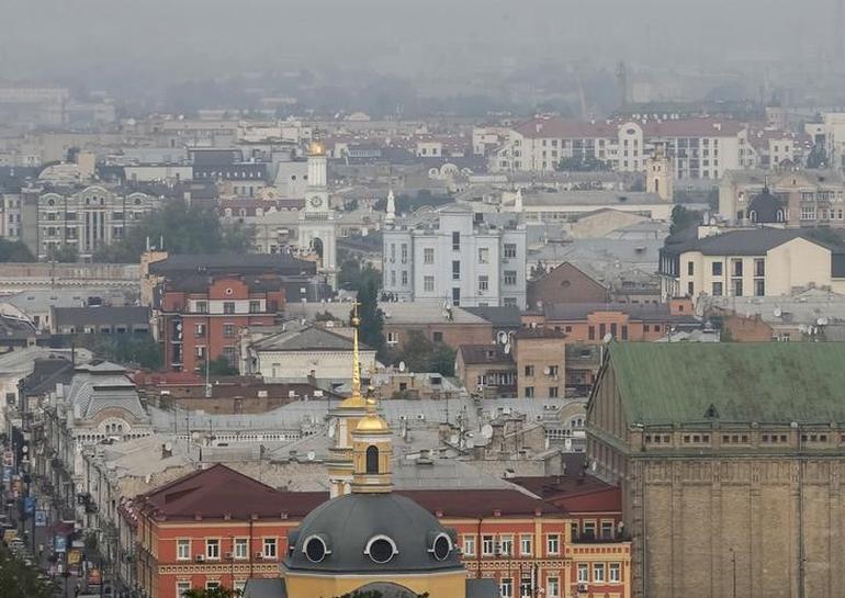 Кредиторы Украины вряд ли согласятся на предложение России - источник