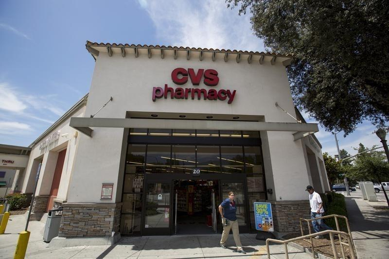 cvs chooses amgen 39 s new cholesterol drug over competitor reuters. Black Bedroom Furniture Sets. Home Design Ideas