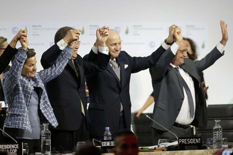 8681bfa82ae70 With landmark climate accord