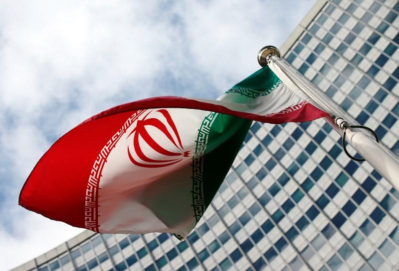 Keen to lift sanctions, Iran to ship enriched uranium to Russia within days