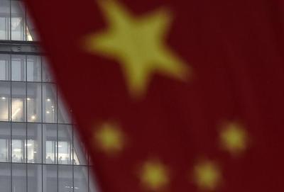 Börsen - China stoppt Notbremse für Handel vorerst
