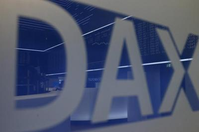 Stabilisierung des Dax erwartet