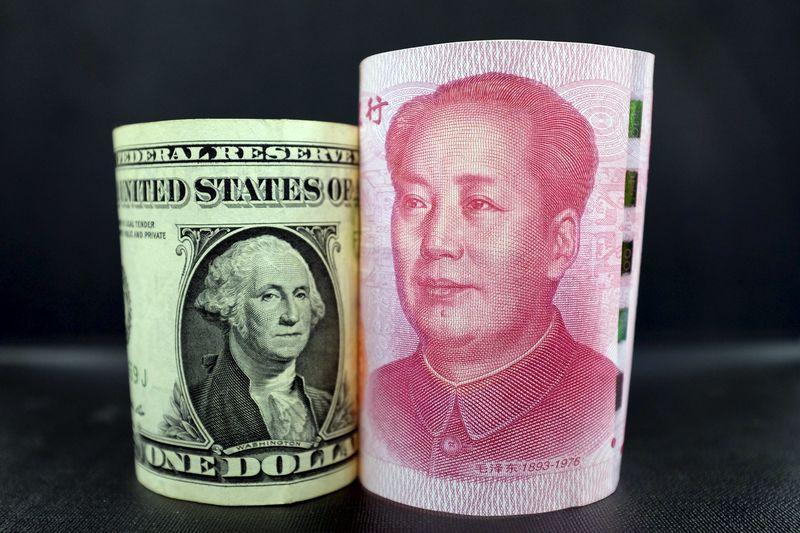 Oil Rebound Boosts Sterling Canada S Loonie Vs Dollar