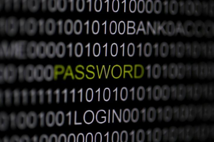 Sony Pictures hackers linked to breaches in China, India