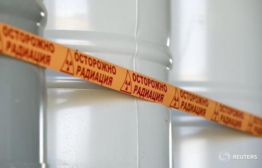 Казахстан может вернуть некоторые атомные активы в госсобственность