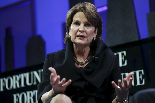 Lockheed CEO says Poland, Turkey interested in MEADS missile