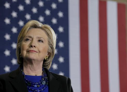 Second judge says Clinton email setup may have been in 'bad faith'