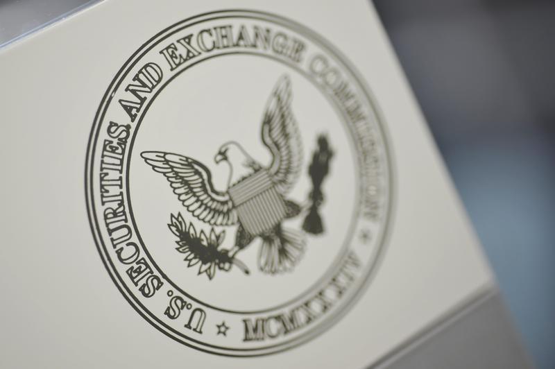 """美国证券交易委员会可能会对隐藏基金的""""巴拿"""