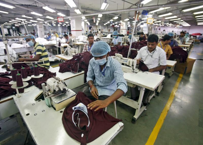 garment factory in india factory garments